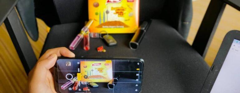 7 Tips Mengambil Gambar 5 Cara Cipta Video Mudah Guna Smartphone Coachzul