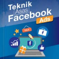 ASAS FB ADS